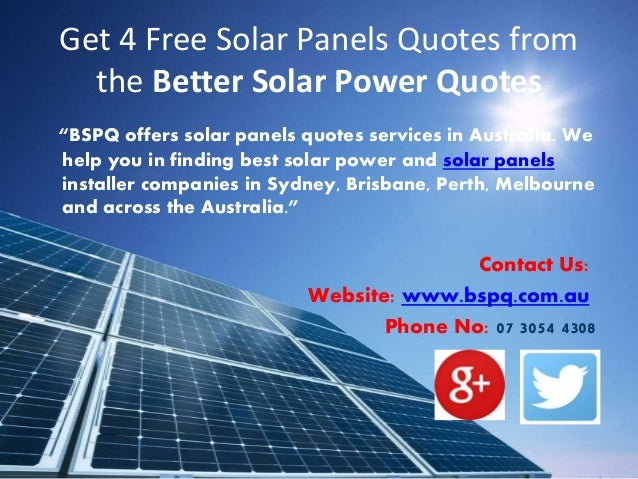 solar grid application with essential energy
