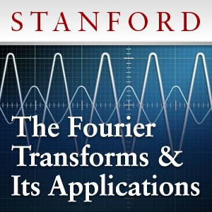 linear algebra and applications swinburne