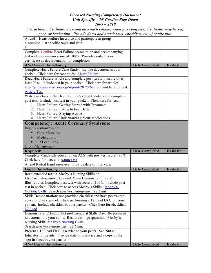 certified nursing assistant application form