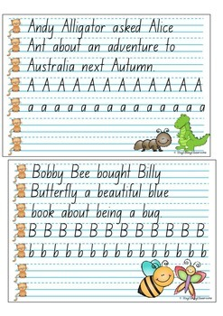 school card south australia applications
