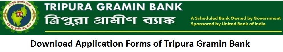 syndicate bank neft application form