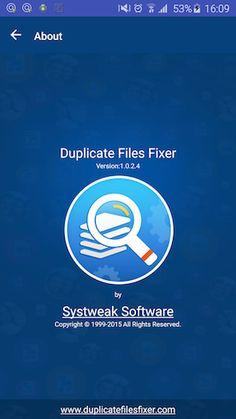 find application data folder windows 7