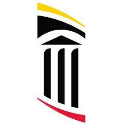 university of manitoba graduate studies application