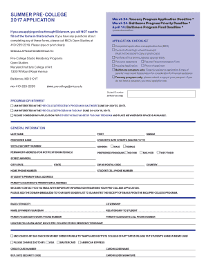 woollahra council da application form