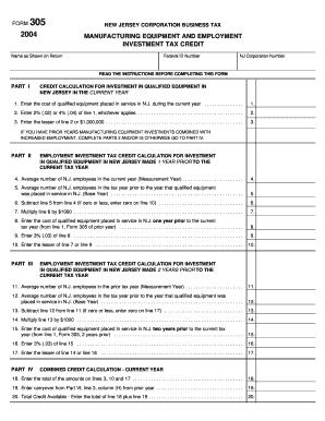 online application form for tax file number