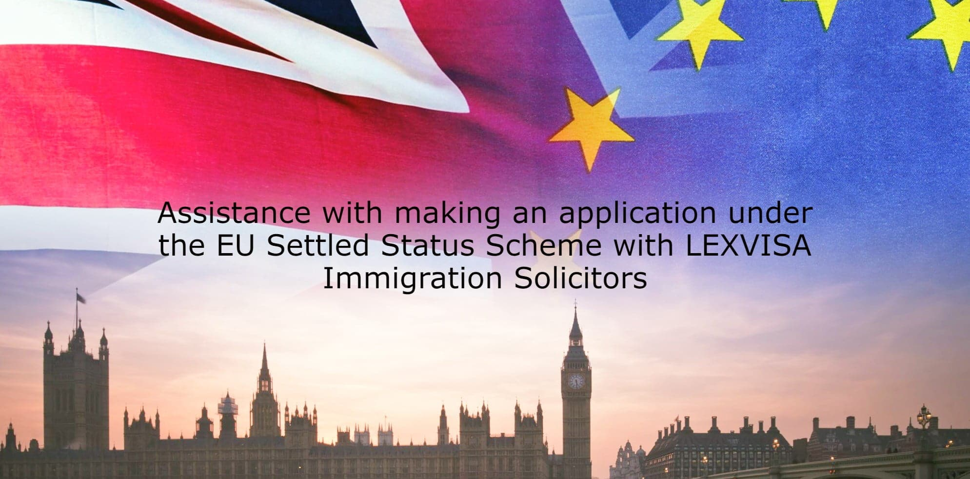 immigration application advice and assistance scheme