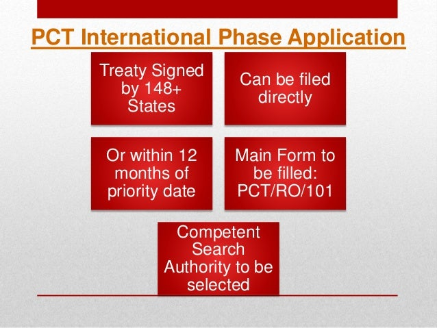 indian patent office application status