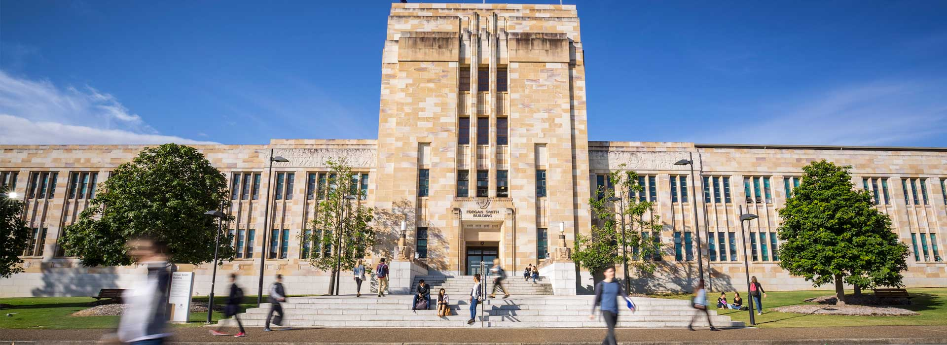 flinders university medical school application