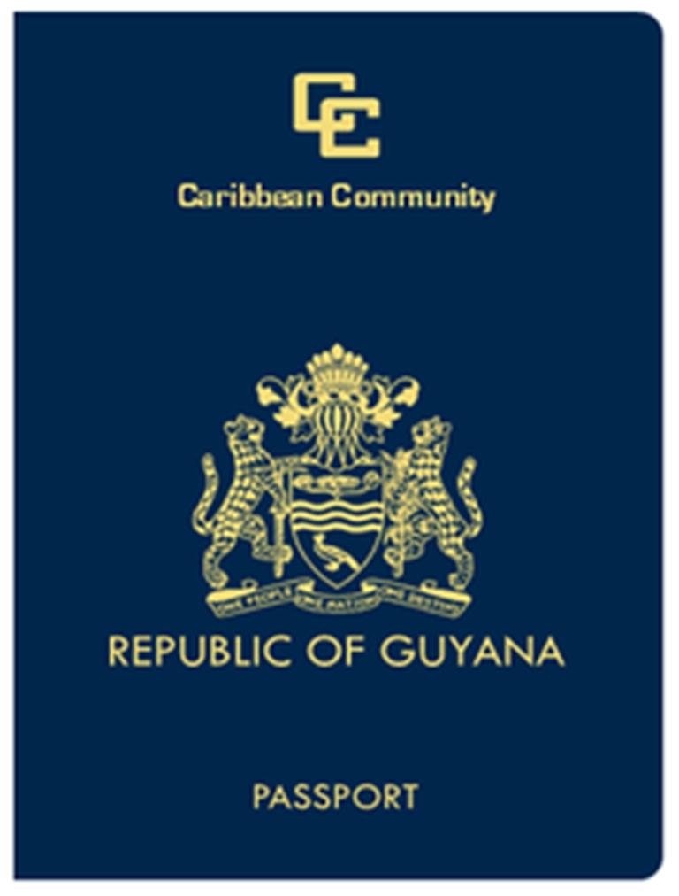 vietnam visa application photo requirements