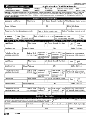contributory pension scheme application form