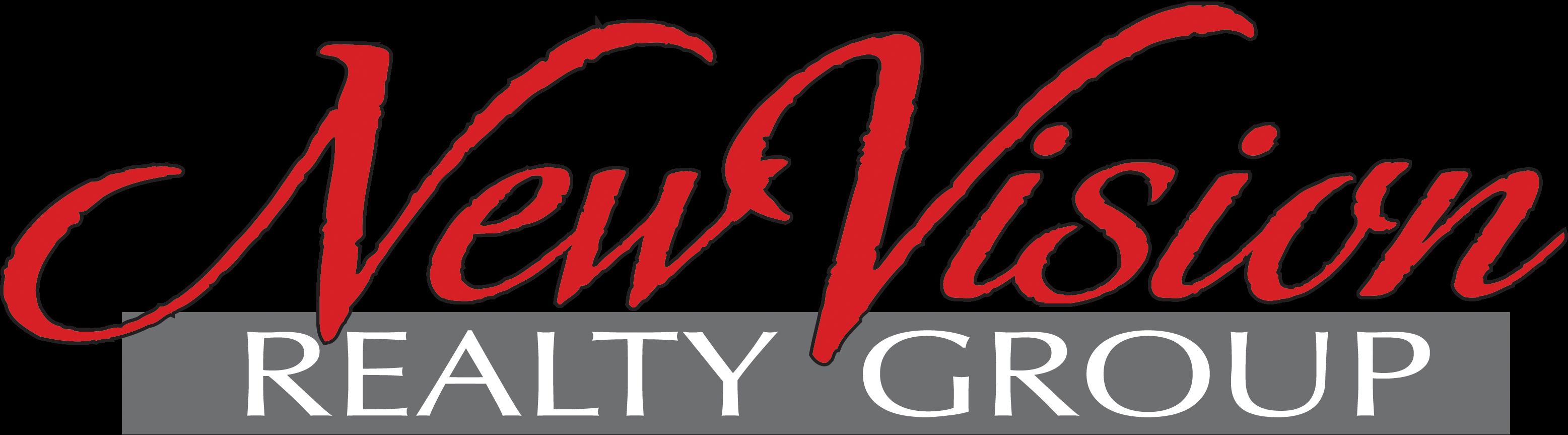 vision real estate application form