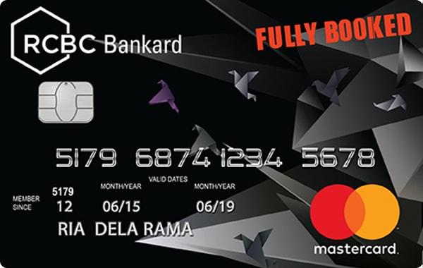 bpi credit card application 2018