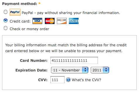 hsbc credit card application status usa