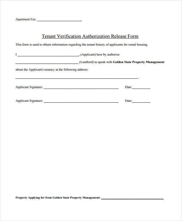 download professionals rental application form reisa