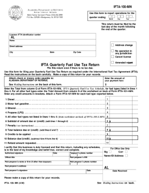 online application form for tax file number