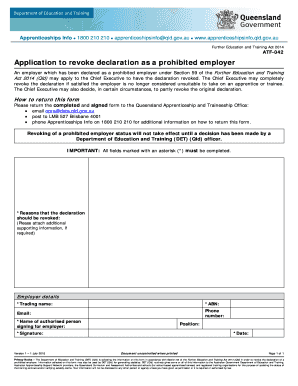 application to change name qld