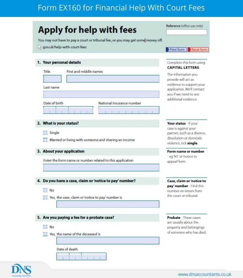 buisness services wage assesment tool payment sheme application