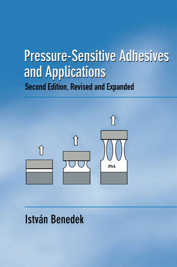 adhesion science and engineering surface chemistry and applications