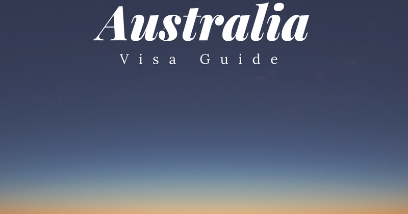 application for australian citizenship australia