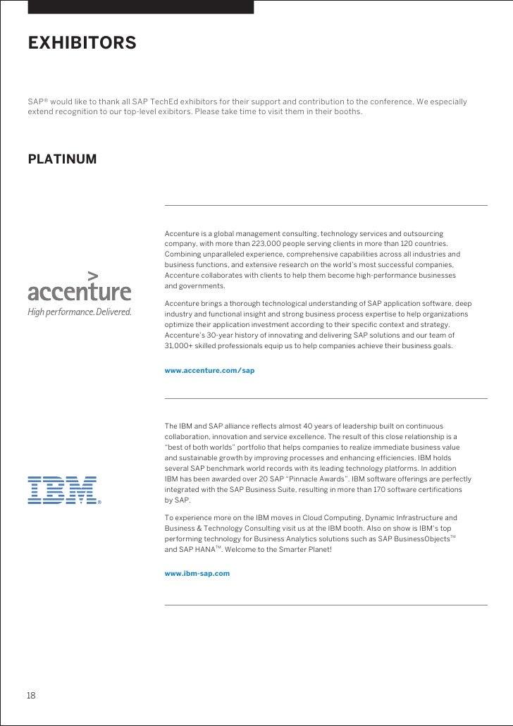 ibm sap application management services
