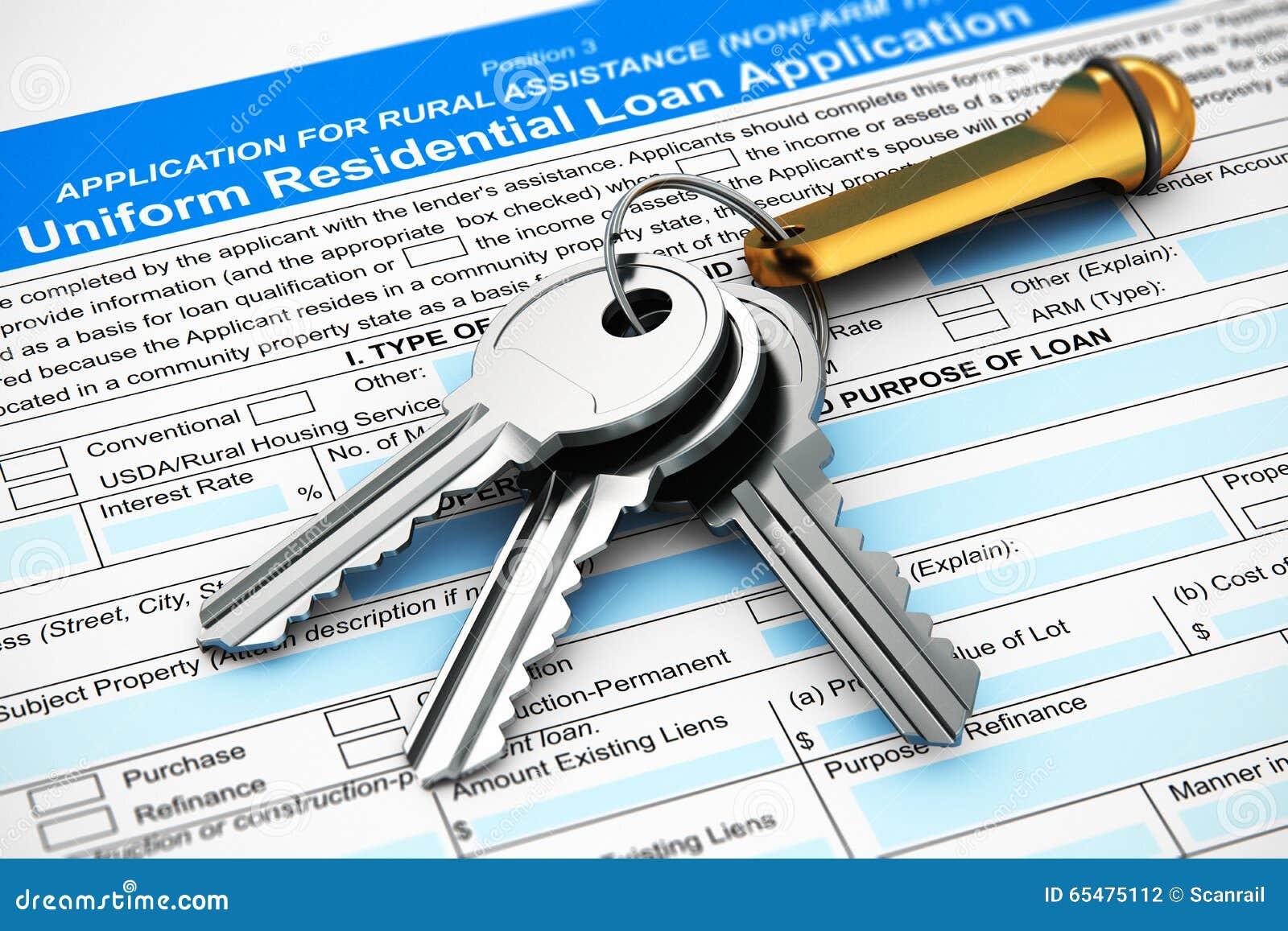 business loan application form sbi