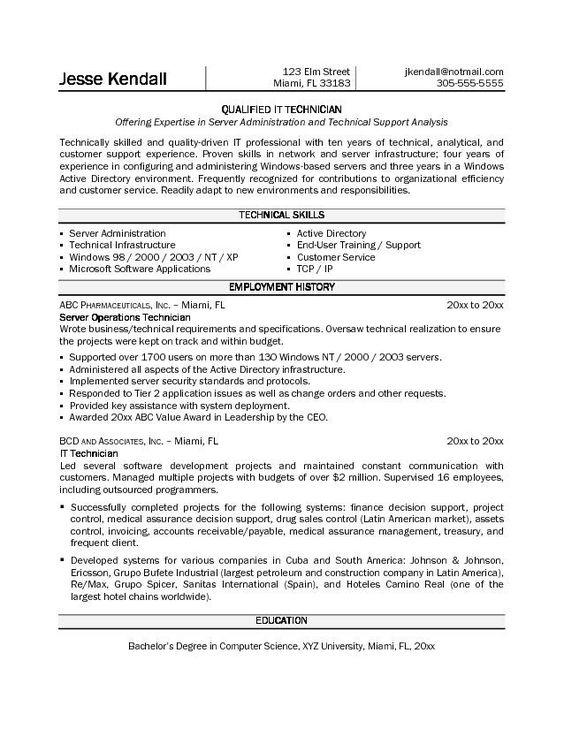 australian government esta application for us