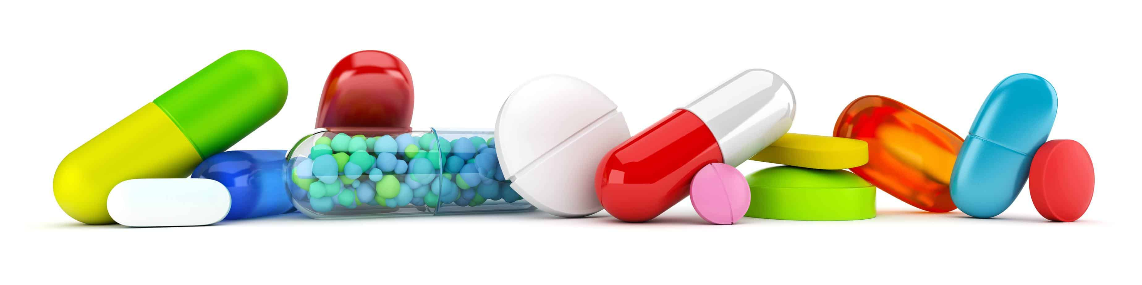 application for approval to prescribe a controlled medicine