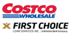 costco business credit card application