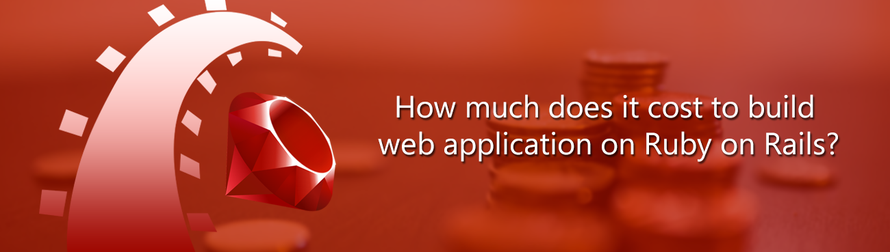 deploying rails application what does it do