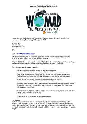 film festival application information for judges