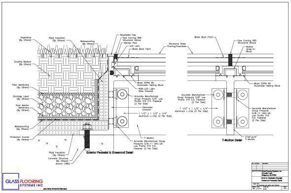 solar farm bundaberg job applications