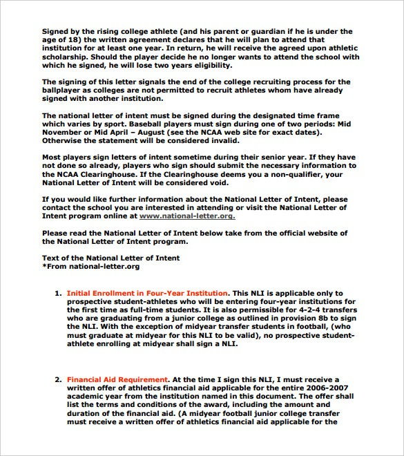 stellenbosch university undergraduate application form 2018 pdf