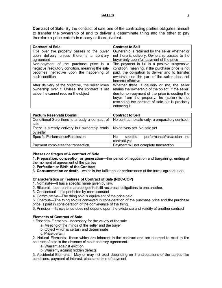 application for consent to transfer part b