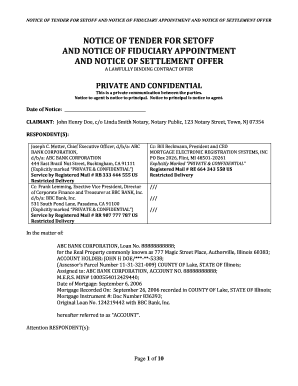 expedite request australian citizenship application sample letter
