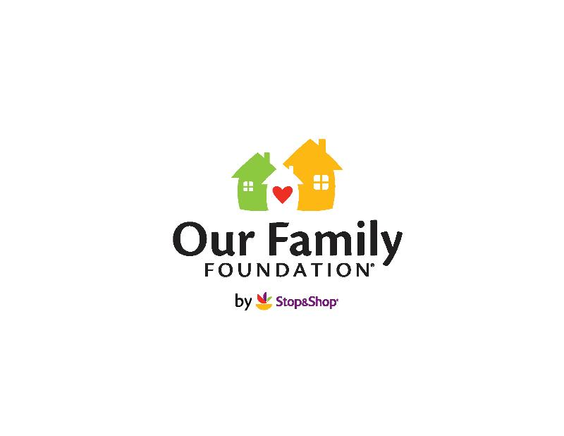 welty family foundation grant application