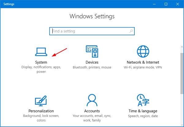 setting default applications in mac