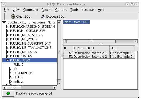 jboss enterprise application platform 6.4 0