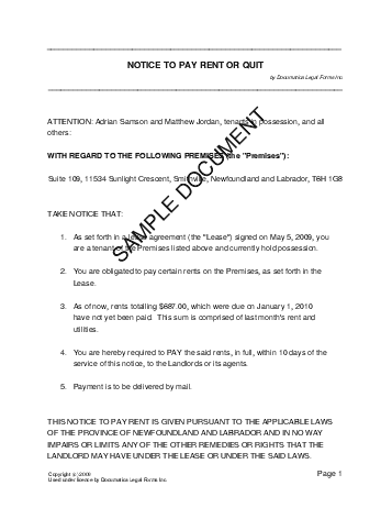 canadian citizenship application payment form