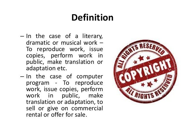 subject to applicable law definition