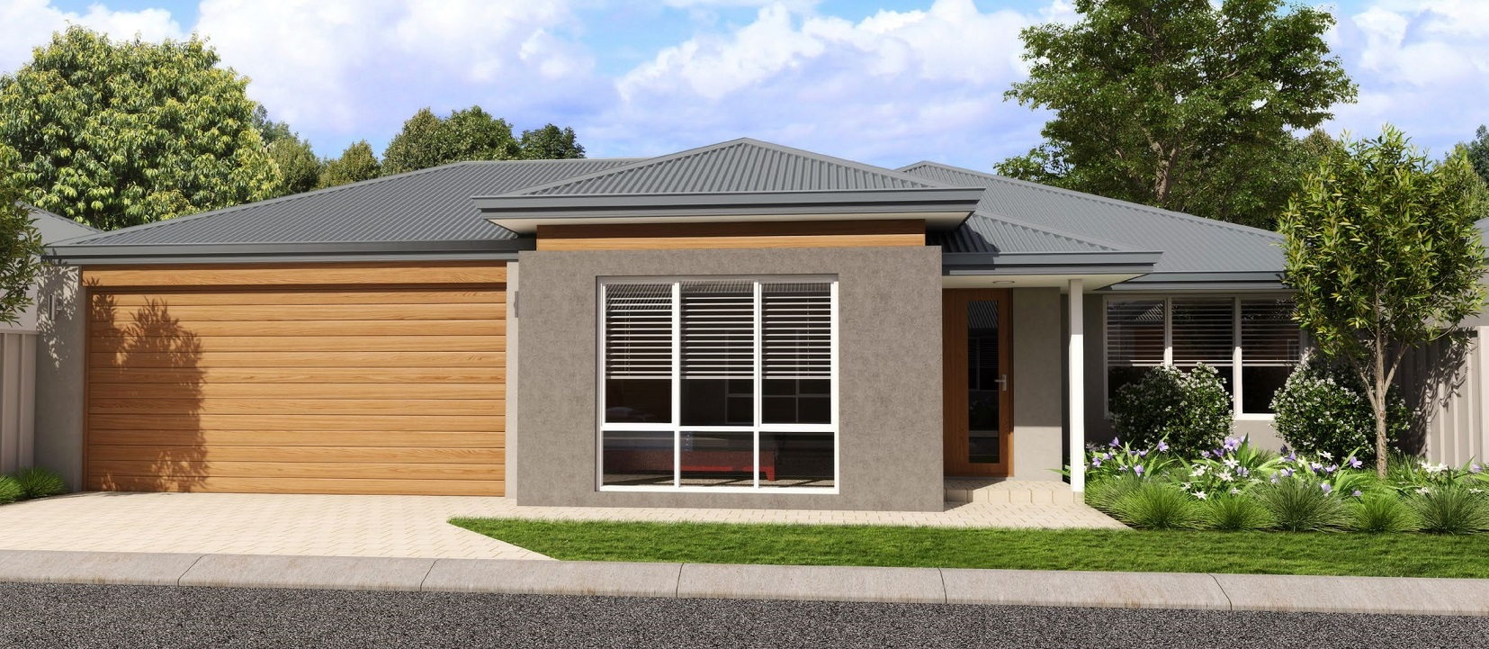 wa first home buyers grant application