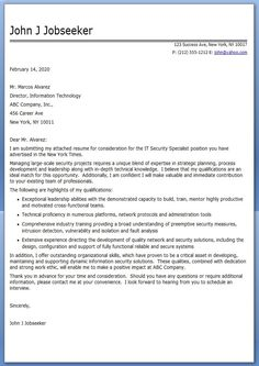 sample job application cover letter for apprentice electrician