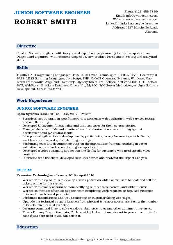 angularjs web application development cookbook pdf download