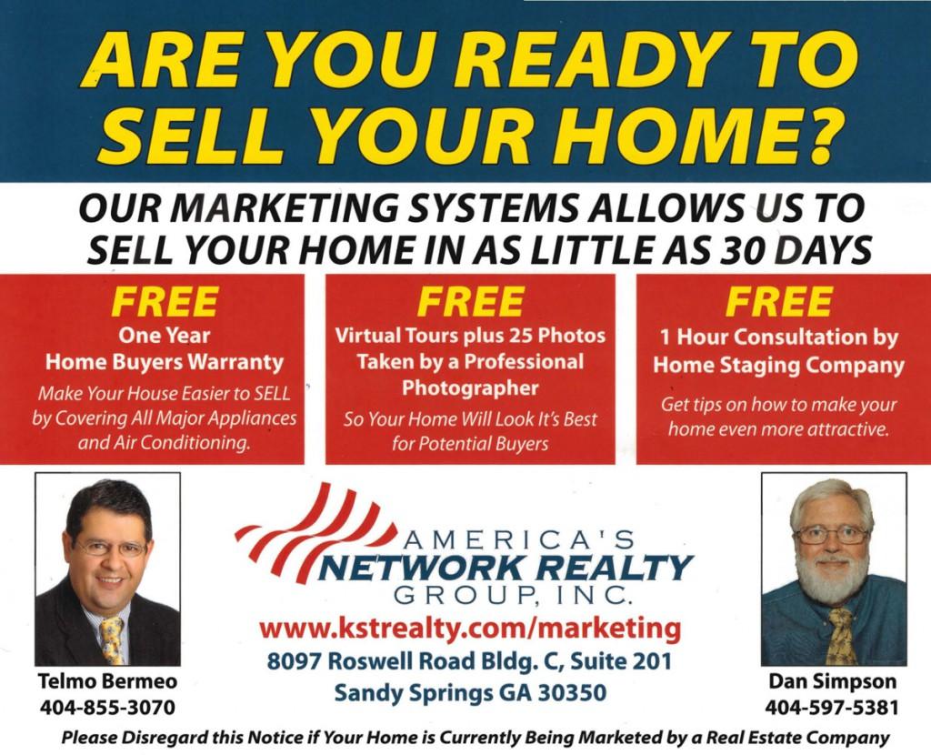 little real estate helensvale rental application