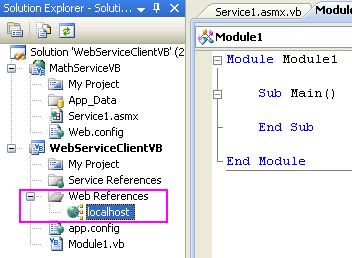 referencing a stylesheet in a asp application c