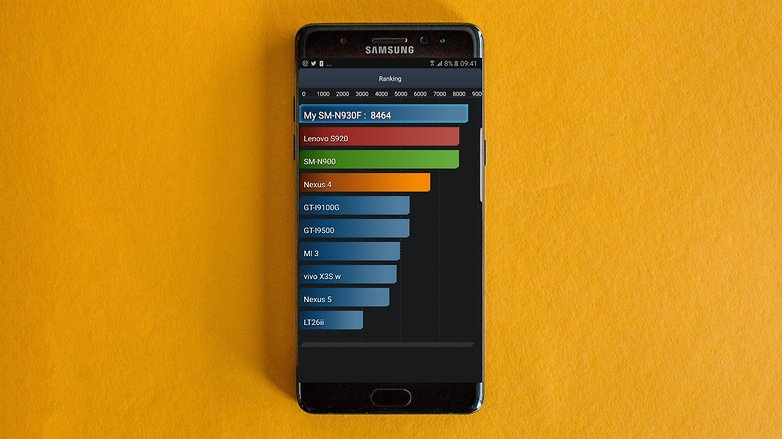 samsung galaxay avoid automatic application updates
