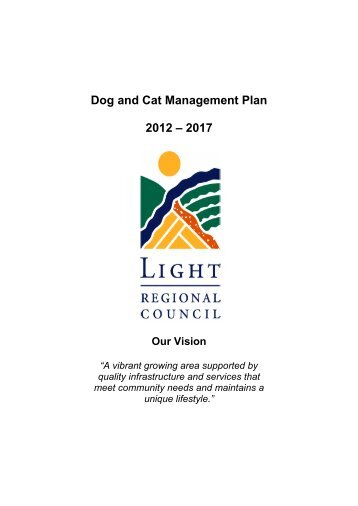 city of gold coast application for registration of dogs