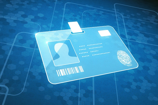 where to find application id immi