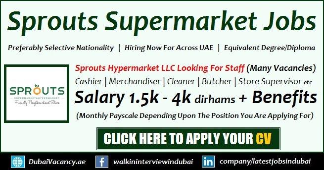 job application for iga byford