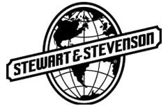 defense recognised supplier logo application