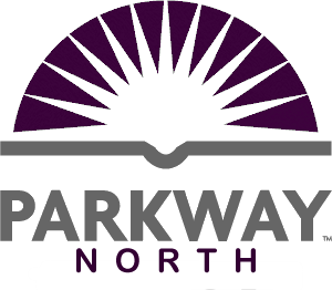 parkway west high school application
